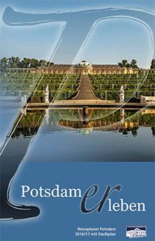 Potsdam ERleben